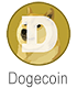 Payment in dogecoin
